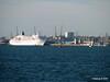 AMADEA LORD NELSON TENACIOUS Southampton PDM 10-10-2008 15-33-26