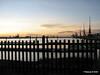Southampton Sunset with AMADEA LORD NELSON TENACIOUS PDM 10-10-2008 17-26-32