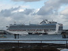 CROWN PRINCESS Southampton PDM 28-10-2013 12-35-26