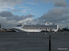 CROWN PRINCESS Southampton PDM 28-10-2013 12-45-16