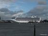 CROWN PRINCESS Southampton PDM 28-10-2013 12-45-16