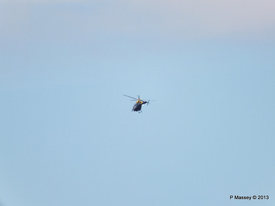 Helicopter PDM 29-06-2013 16-53-38