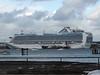 CROWN PRINCESS Southampton PDM 28-10-2013 12-35-21