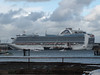 CROWN PRINCESS Southampton PDM 28-10-2013 12-35-11