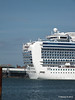 CROWN PRINCESS Departing Southampton PDM 29-06-2013 17-40-32