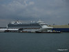 ss SHIELDHALL EMERALD PRINCESS Southampton PDM 12-07-2014 14-21-07