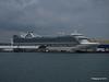 EMERALD PRINCESS Southampton PDM 12-07-2014 14-20-56