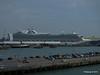 EMERALD PRINCESS Southampton PDM 12-07-2014 14-19-37