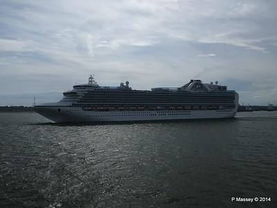 12 Jul 2014 - 5 Ships Video Clips