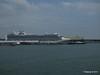 EMERALD PRINCESS Southampton PDM 12-07-2014 14-20-19