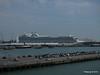 EMERALD PRINCESS Southampton PDM 12-07-2014 14-19-39