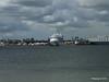 EMERALD PRINCESS Southampton PDM 24-05-2014 16-37-23