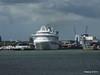 EMERALD PRINCESS Southampton PDM 24-05-2014 16-33-00