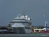 EMERALD PRINCESS Southampton PDM 24-05-2014 15-50-50