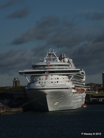 GRAND PRINCESS PDM 03-11-2012 11-06-47