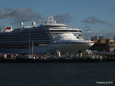 GRAND PRINCESS PDM 03-11-2012 11-05-17