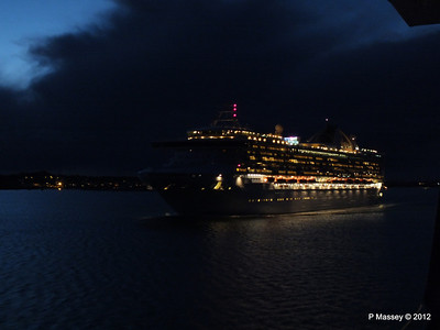 GRAND PRINCESS PDM 03-11-2012 18-16-55