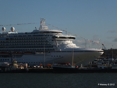GRAND PRINCESS PDM 03-11-2012 11-04-43