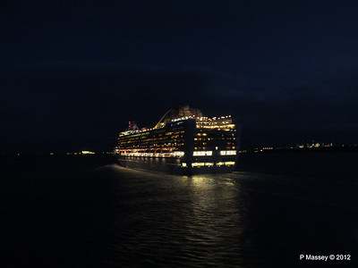 GRAND PRINCESS PDM 03-11-2012 18-17-53
