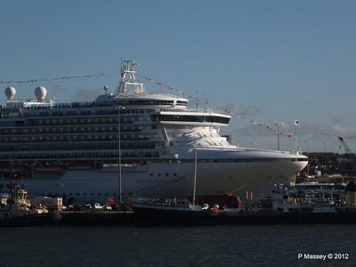 GRAND PRINCESS PDM 03-11-2012 11-04-49