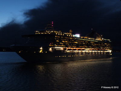 GRAND PRINCESS PDM 03-11-2012 18-17-02