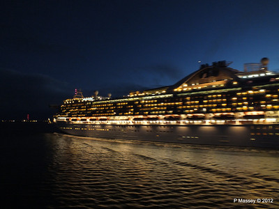 GRAND PRINCESS PDM 03-11-2012 18-17-33
