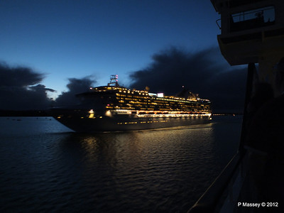 GRAND PRINCESS PDM 03-11-2012 18-17-08