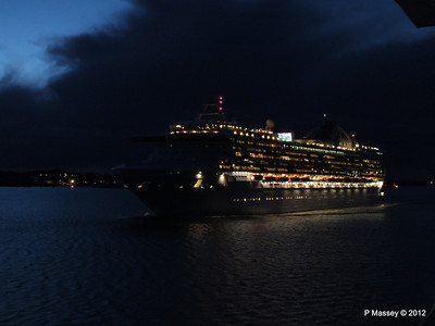 GRAND PRINCESS PDM 03-11-2012 18-16-58