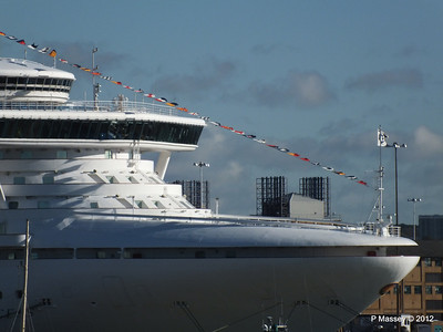 GRAND PRINCESS PDM 03-11-2012 11-04-55