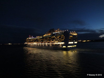 GRAND PRINCESS PDM 03-11-2012 18-17-42