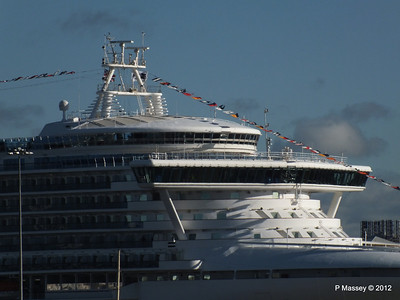 GRAND PRINCESS PDM 03-11-2012 11-05-05