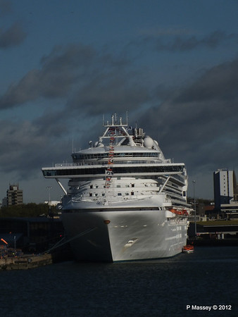 GRAND PRINCESS PDM 03-11-2012 11-06-44