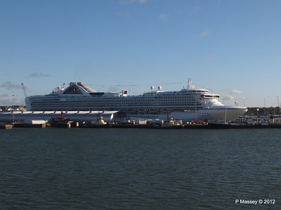 GRAND PRINCESS PDM 03-11-2012 11-04-37