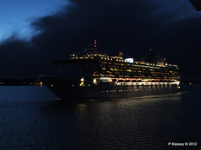 GRAND PRINCESS PDM 03-11-2012 18-17-00