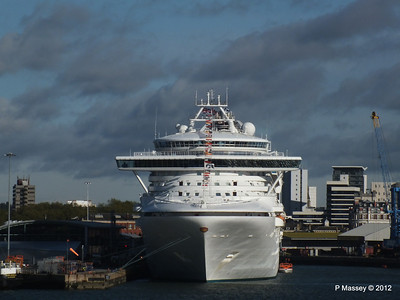 GRAND PRINCESS PDM 03-11-2012 11-06-39