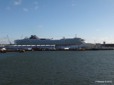 GRAND PRINCESS PDM 03-11-2012 11-04-10