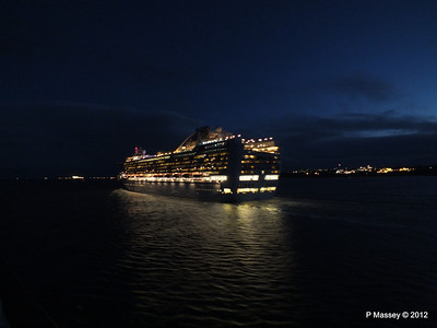 GRAND PRINCESS PDM 03-11-2012 18-17-46