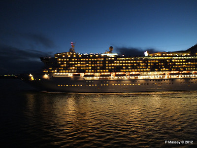 GRAND PRINCESS PDM 03-11-2012 18-17-21