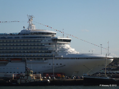 GRAND PRINCESS PDM 03-11-2012 11-04-20