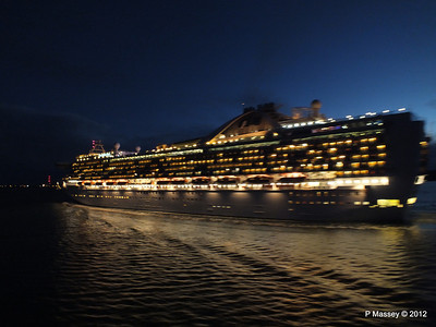 GRAND PRINCESS PDM 03-11-2012 18-17-36