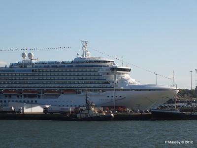 GRAND PRINCESS PDM 03-11-2012 11-04-16