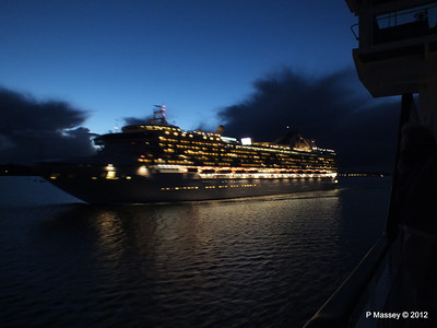 GRAND PRINCESS PDM 03-11-2012 18-17-10