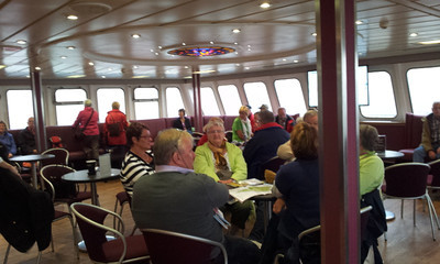 On Board RED EAGLE phone PDM 07-06-2013 09-42-27