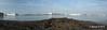 Panorama with COSTA MEDITERRANEA Southampton PDM 08-09-2014 17-00-07