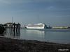 RUBY PRINCESS Southampton PDM 08-09-2014 17-14-031