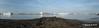 Panorama with COSTA MEDITERRANEA Southampton PDM 08-09-2014 17-05-33