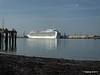 RUBY PRINCESS Southampton PDM 08-09-2014 17-06-44