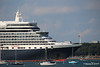 QUEEN ELIZABETH Outbound Southampton PDM 22-07-2016 18-32-036