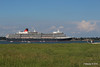 QUEEN ELIZABETH Outbound Southampton PDM 22-07-2016 18-33-030