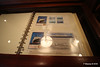 QE2 Stamps Tristan Da Cunha The Library QUEEN ELIZABETH Deck 2 PDM 22-07-2016 13-18-22